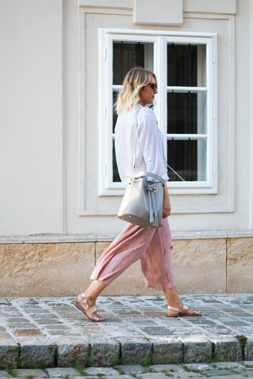 Majolie-Paris-Fashionblogger-Giveherglitter-Austria-Wien-Vienna-4