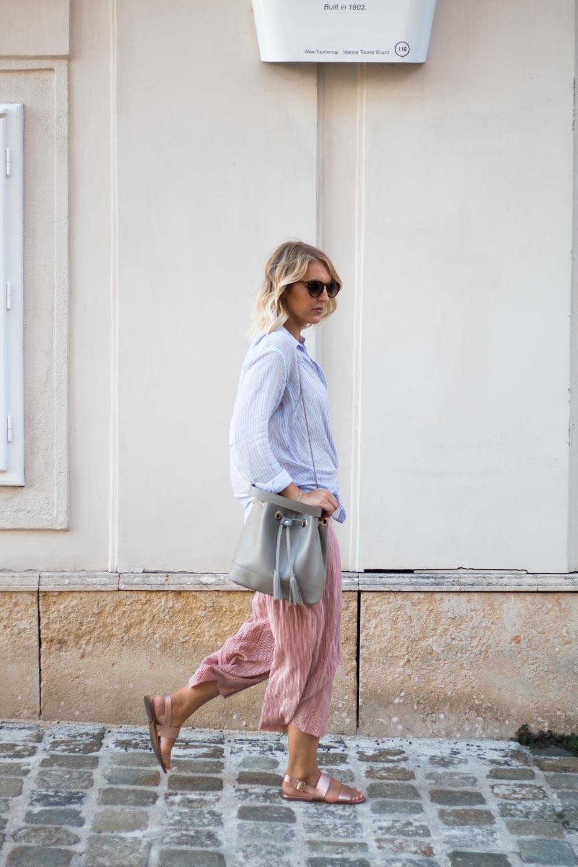 Majolie-Paris-Fashionblogger-Giveherglitter-Austria-Wien-Vienna-5