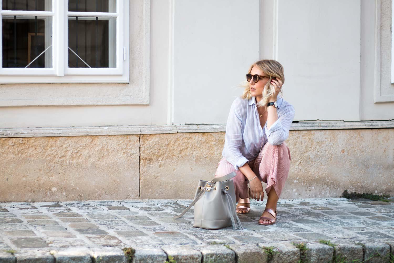 Majolie-Paris-Fashionblogger-Giveherglitter-Austria-Wien-Vienna-7
