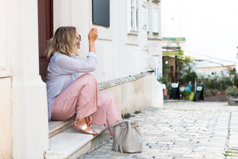 Majolie-Paris-Fashionblogger-Giveherglitter-Austria-Wien-Vienna-8