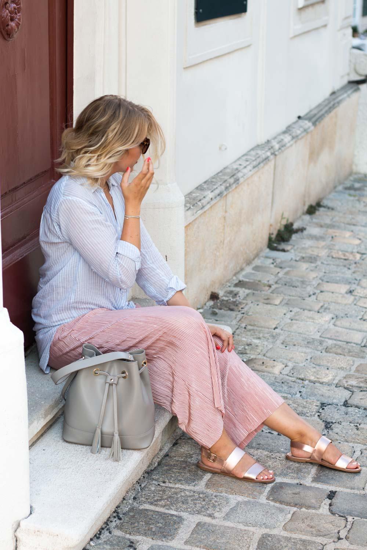 Majolie-Paris-Fashionblogger-Giveherglitter-Austria-Wien-Vienna-9
