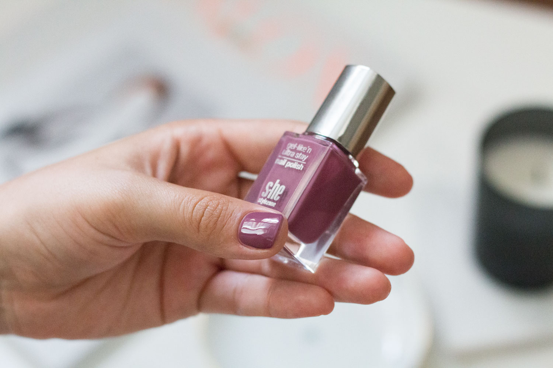 Mut-zur-Farbe-SHE-Stylezone-Nagellacke-Beautyblogger-Giveherglitter-8