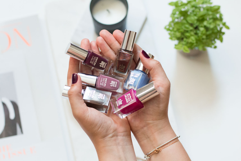 Mut-zur-Farbe-SHE-Stylezone-Nagellacke-Beautyblogger-Giveherglitter-9