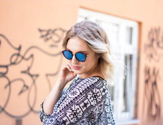 Sommerkleid-black-white-Nakd-Fashion-Giveherglitter-Fashionblogger-Vienna-Wien-8