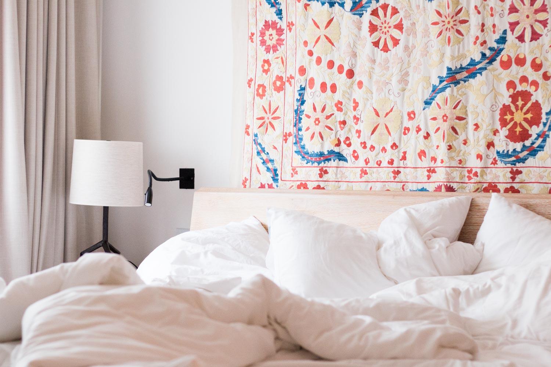 hotel-hochschober-turracher-hohe-travelblogger-giveherglitter-10