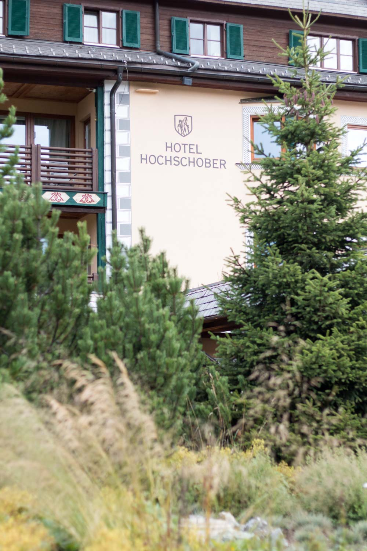 hotel-hochschober-turracher-hohe-travelblogger-giveherglitter-14