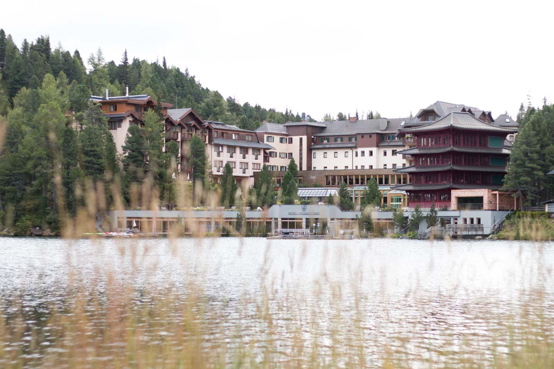 hotel-hochschober-turracher-hohe-travelblogger-giveherglitter-16
