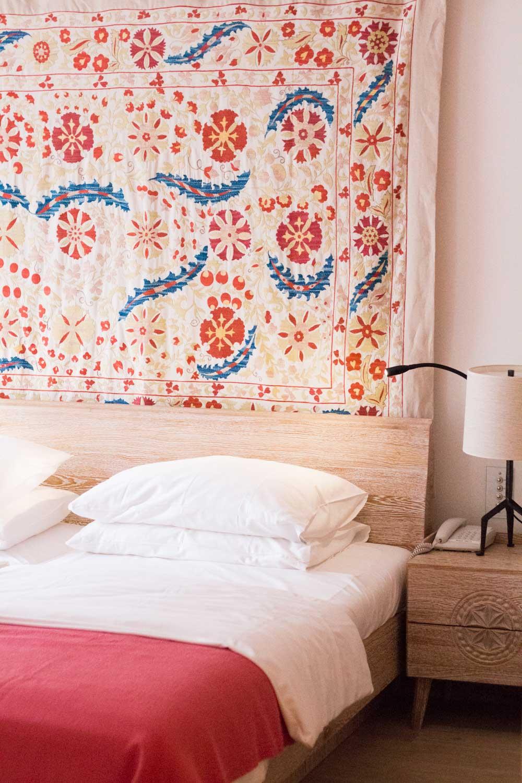 hotel-hochschober-turracher-hohe-travelblogger-giveherglitter-5