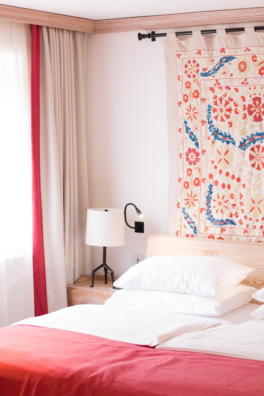 hotel-hochschober-turracher-hohe-travelblogger-giveherglitter-6