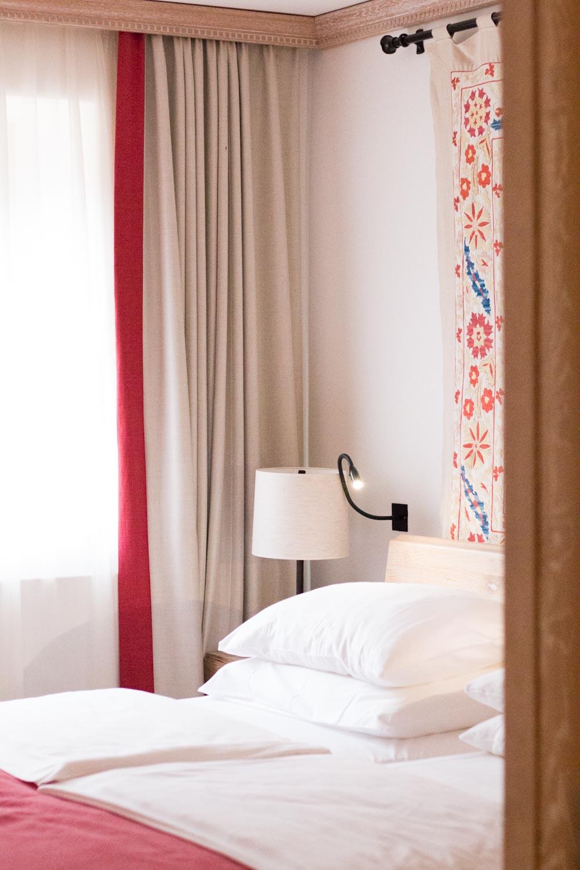 hotel-hochschober-turracher-hohe-travelblogger-giveherglitter-9