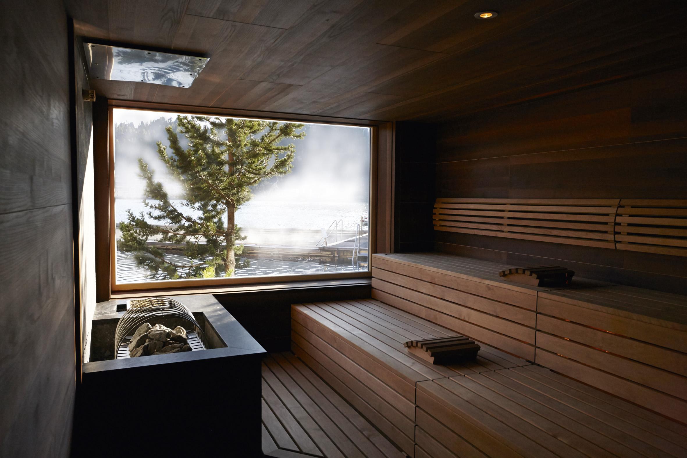 hotelhochschober_see_sauna_1