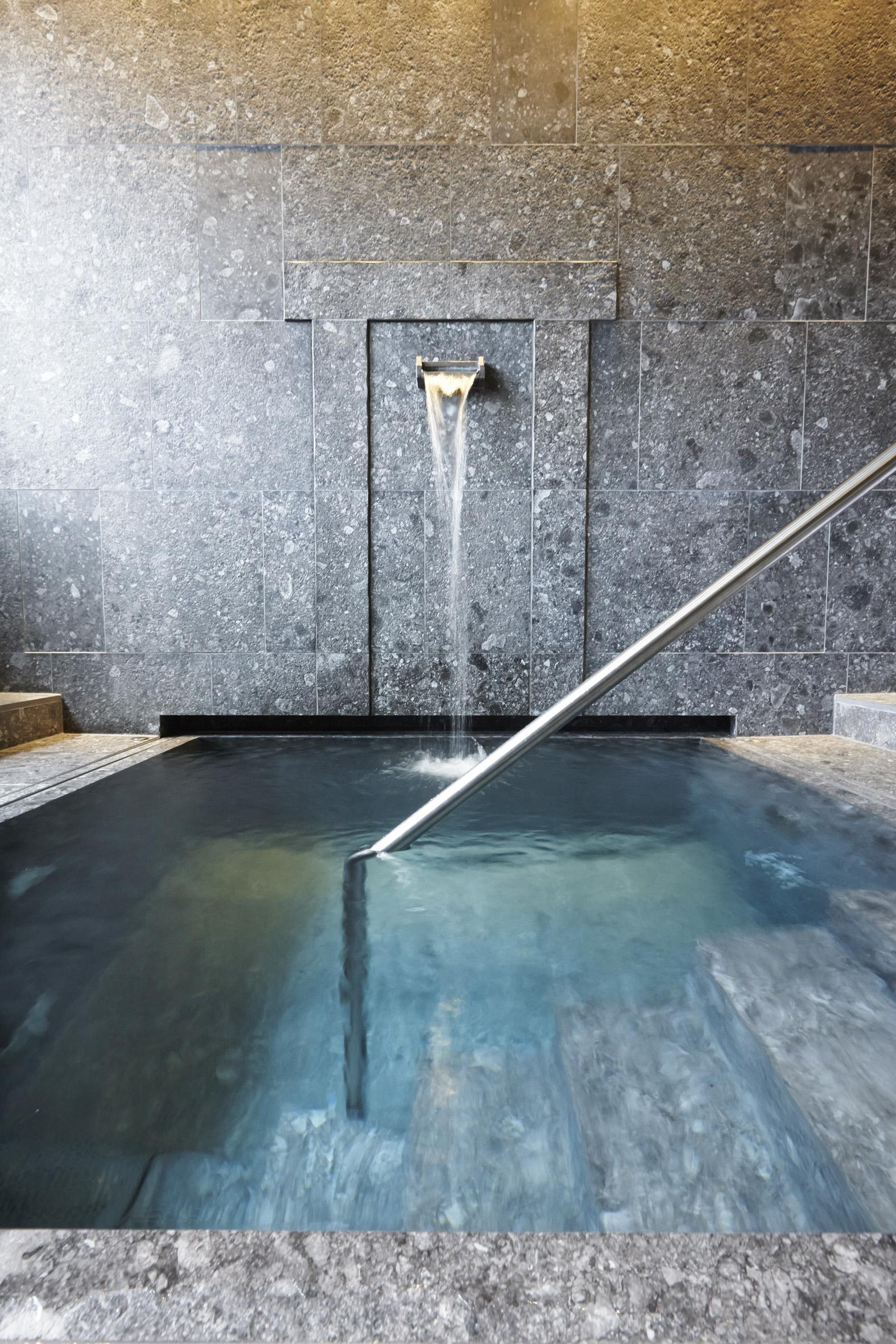 hotelhochschober_see_sauna_5