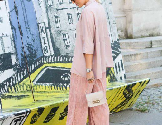 vienn-fashionweek-streetstyle-fashionblogger-giveherglitter-7