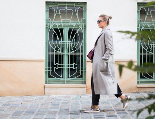 about-you-edited-wintercoat-fashionblog-giveherglitter-2