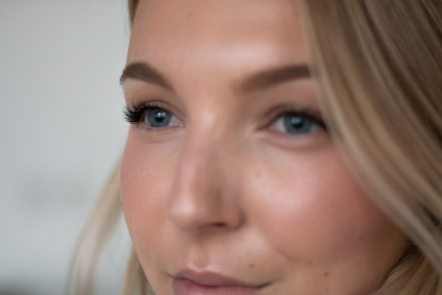 lash-extensions-xtreme-lashes-vienna-beautyblogger-giveherglitter-5
