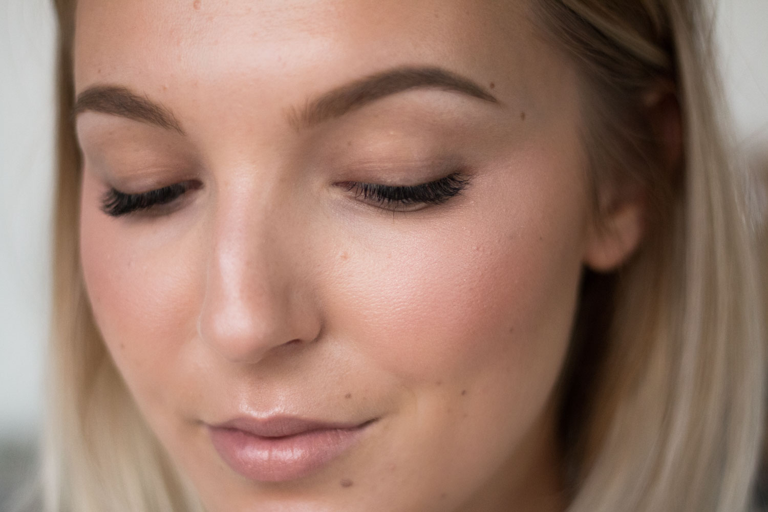 lash-extensions-xtreme-lashes-vienna-beautyblogger-giveherglitter-6