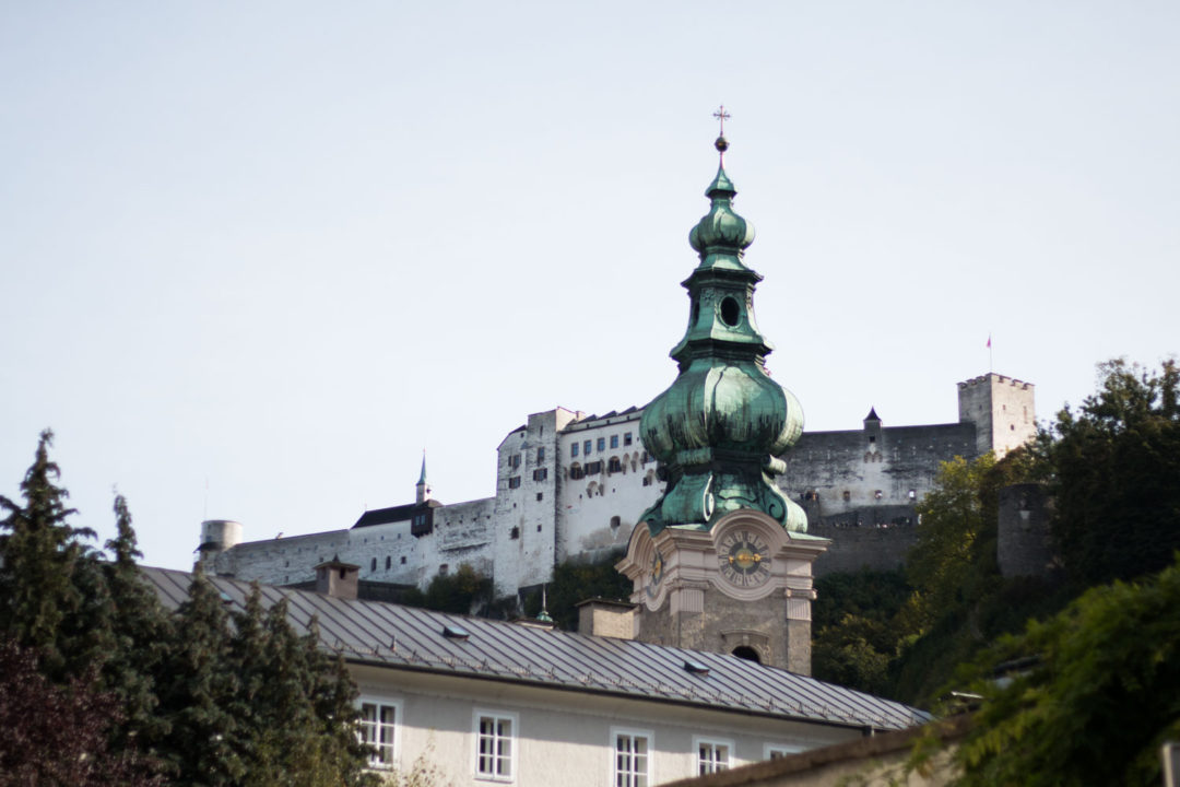 weekend getaway in salzburg giveherglitter. Black Bedroom Furniture Sets. Home Design Ideas