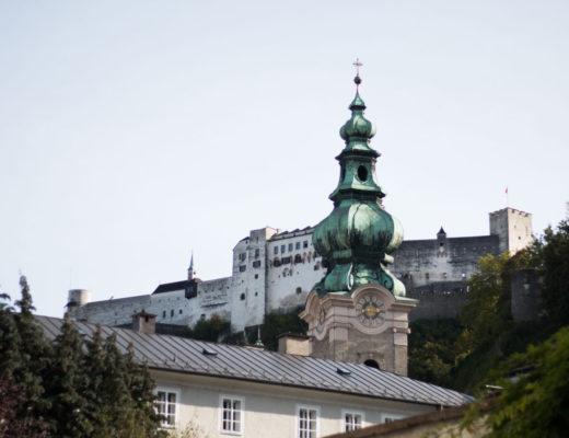 weekend-getaway-salzburg-4