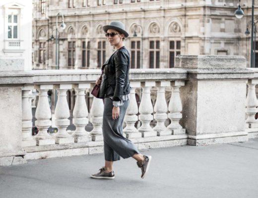 blog-your-style-hut-muehlbauer-fashionblogger-giveherglitter-3