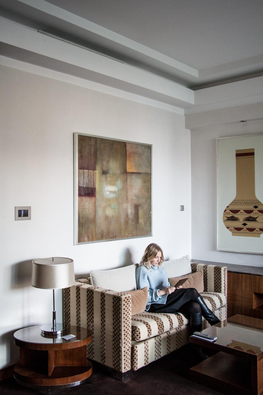 falkensteiner-schlosshotel-velden-giveherglitter-14