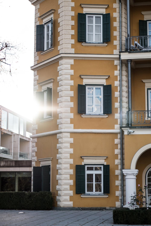 falkensteiner-schlosshotel-velden-giveherglitter-51