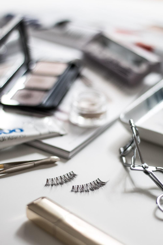 lashe-update-fazit-xtreme-lashes-wien-beautyblogger-giveherglitter-2