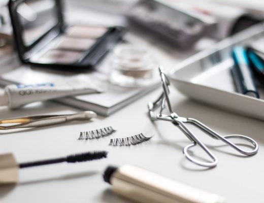 lashe-update-fazit-xtreme-lashes-wien-beautyblogger-giveherglitter-3