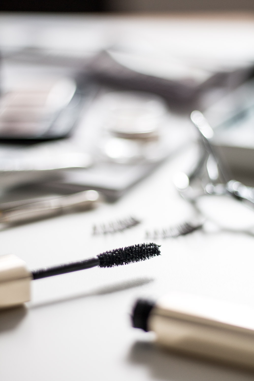 lashe-update-fazit-xtreme-lashes-wien-beautyblogger-giveherglitter-4