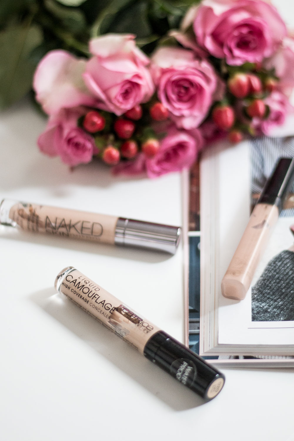 top-3-concealers-beautyblogger-giveherglitter-2