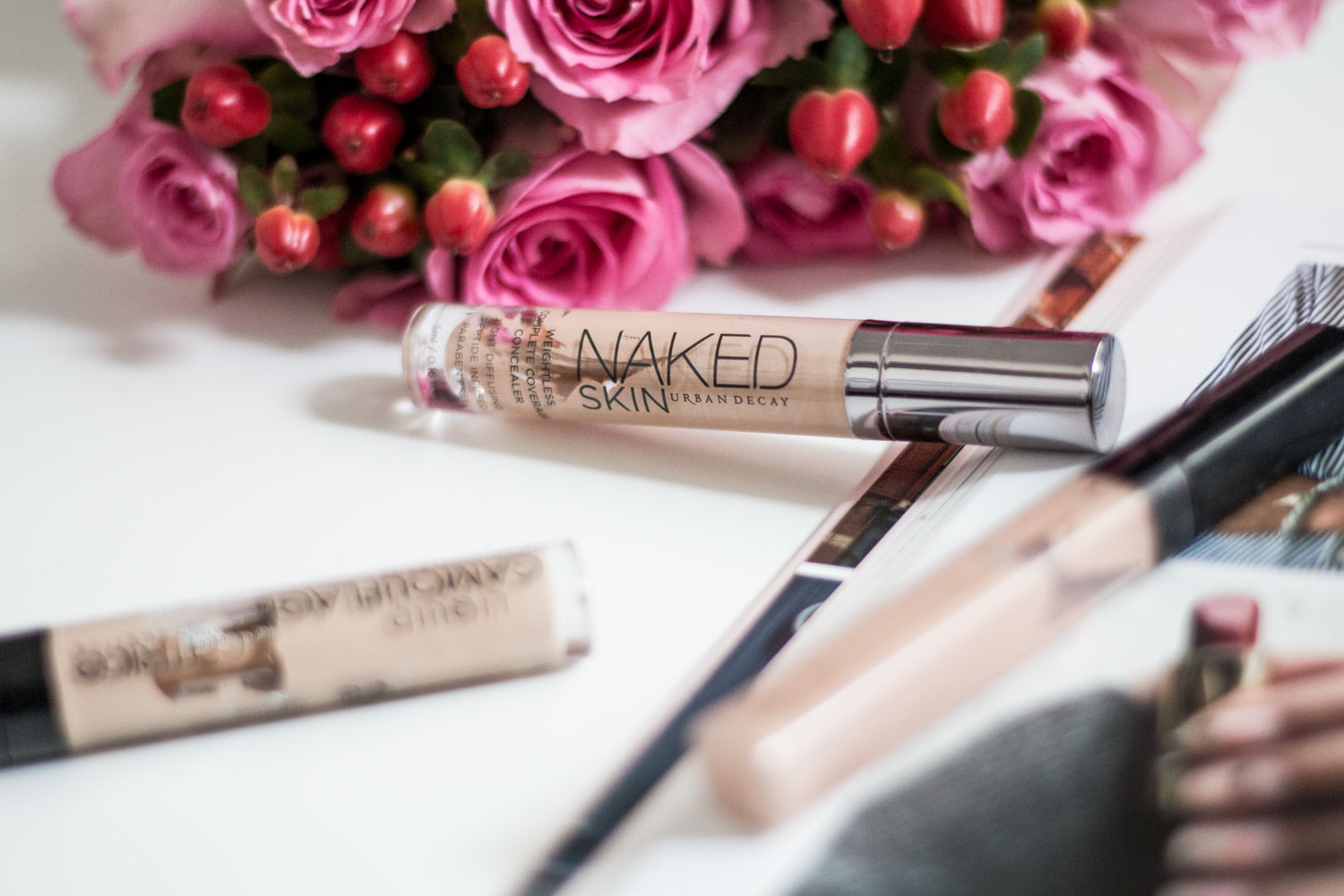 top-3-concealers-beautyblogger-giveherglitter-3
