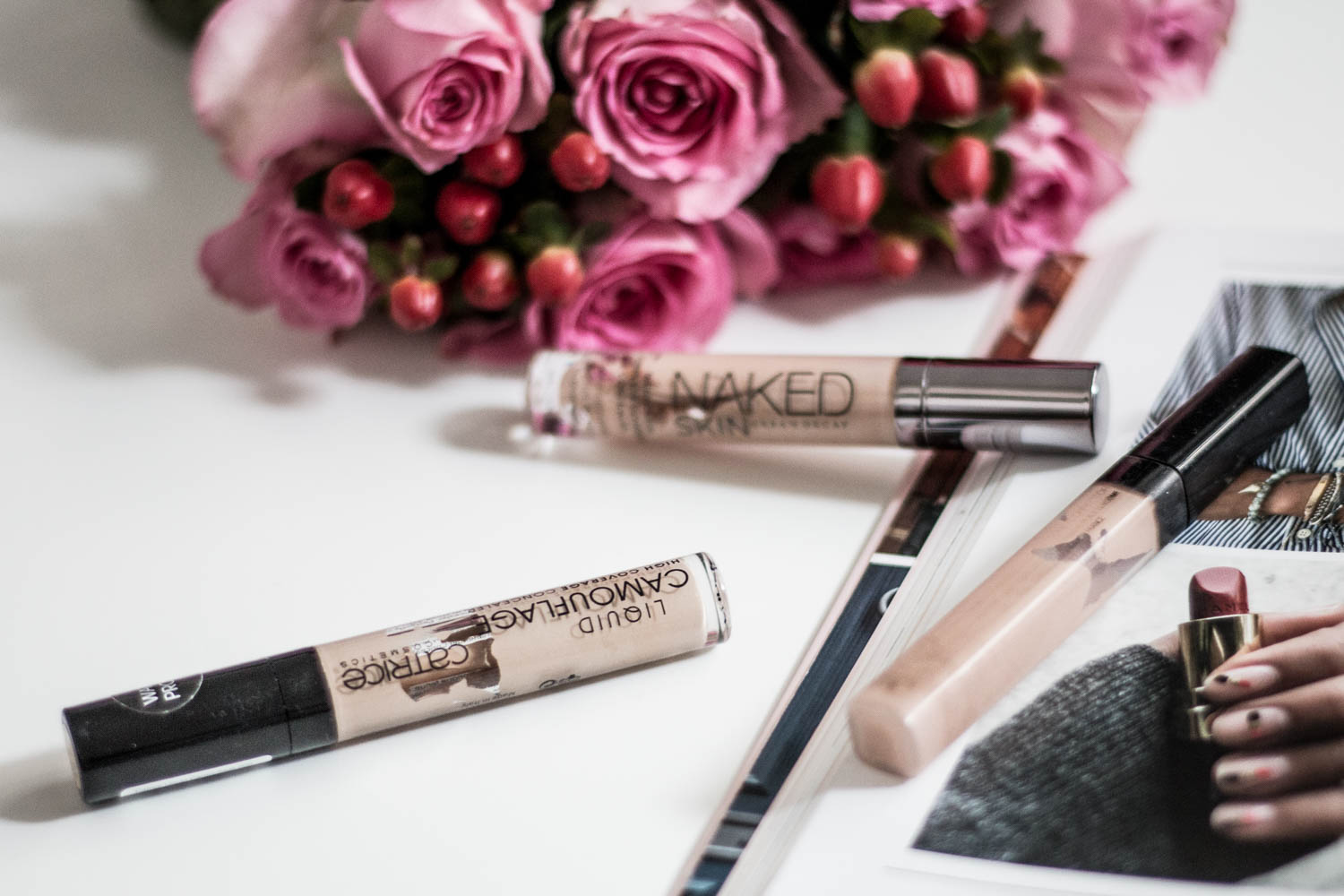 top-3-concealers-beautyblogger-giveherglitter-4