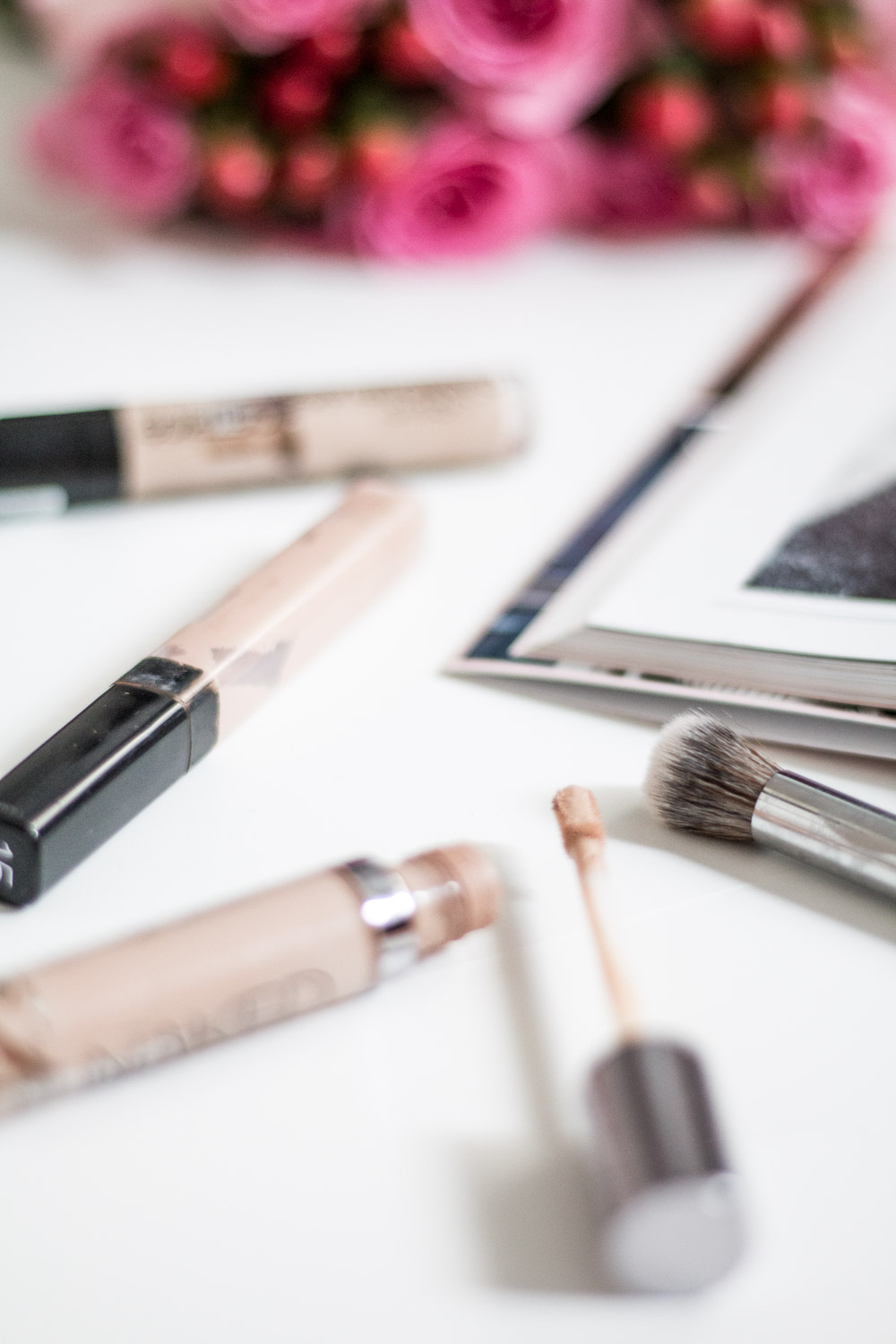 top-3-concealers-beautyblogger-giveherglitter-6