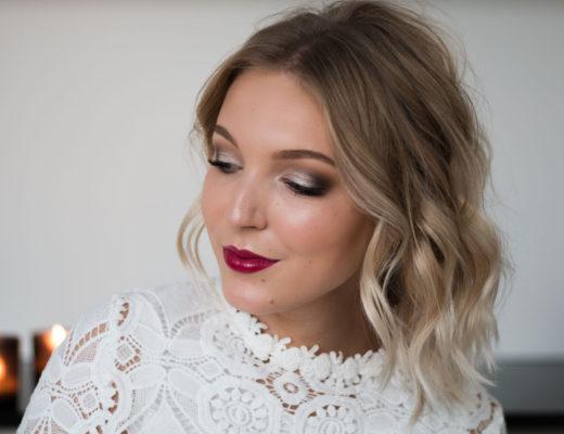 dm-drogeriemarkt-weihnachten-makeup-look-beautyblogger-giveherglitter-1