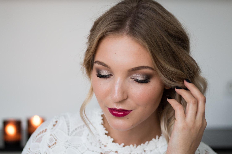 dm-drogeriemarkt-weihnachten-makeup-look-beautyblogger-giveherglitter-2