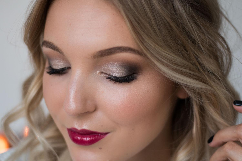 dm-drogeriemarkt-weihnachten-makeup-look-beautyblogger-giveherglitter-5