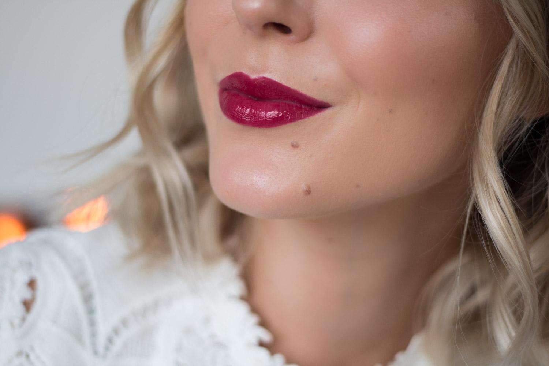 dm-drogeriemarkt-weihnachten-makeup-look-beautyblogger-giveherglitter-6