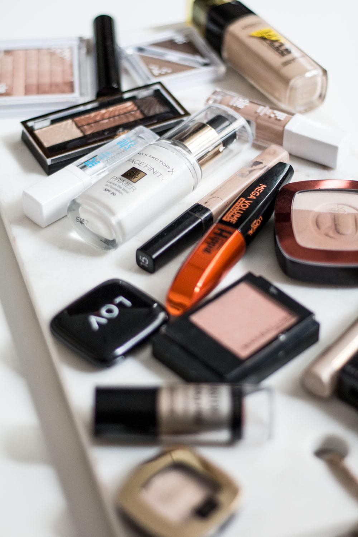 dm-drogeriemarkt-weihnachtskooperation-beautyblogger-giveherglitter-2