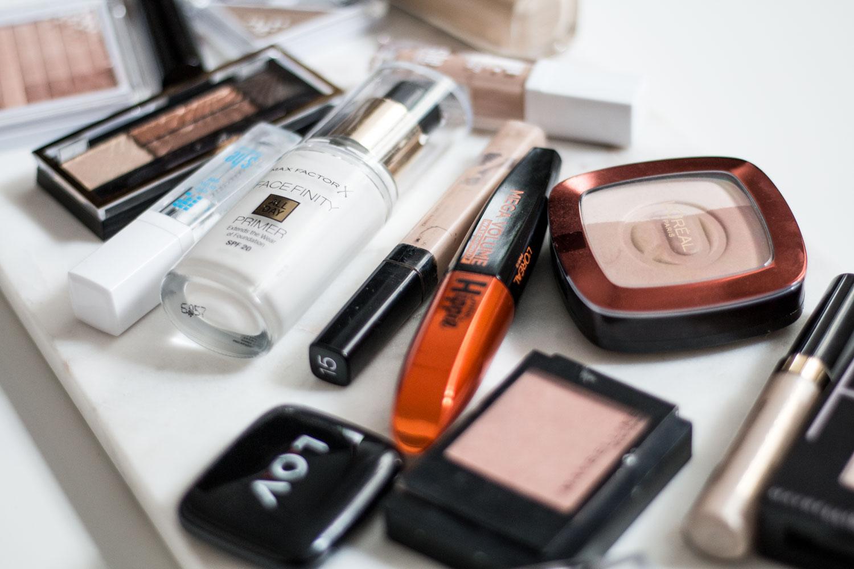 dm-drogeriemarkt-weihnachtskooperation-beautyblogger-giveherglitter-3