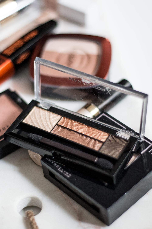 dm-drogeriemarkt-weihnachtskooperation-beautyblogger-giveherglitter-4