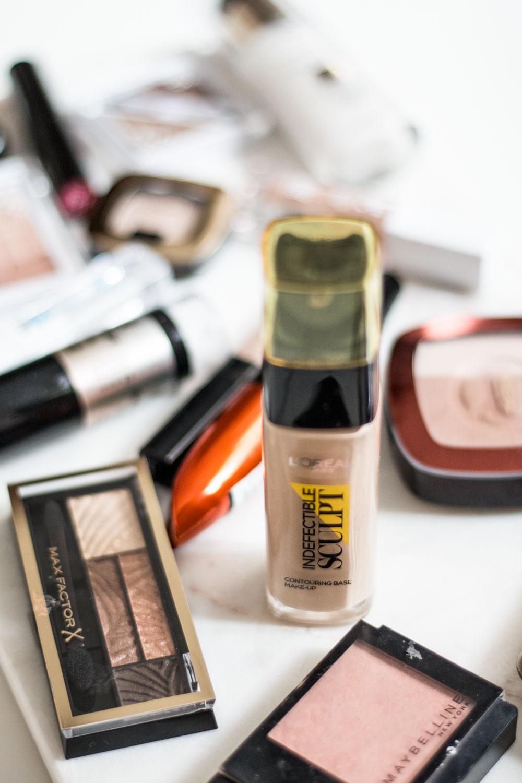 dm-drogeriemarkt-weihnachtskooperation-beautyblogger-giveherglitter-7