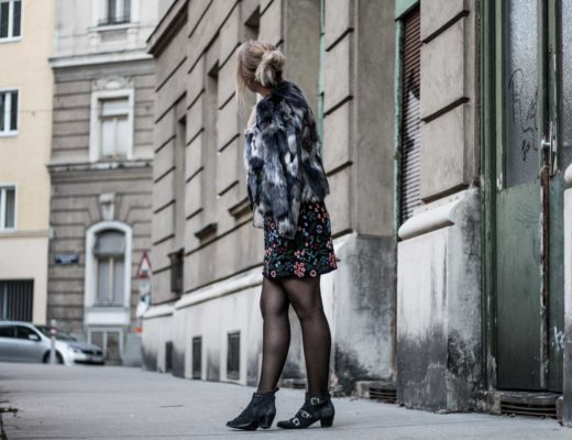 blog-your-style-festive-look-giveherglitter-5