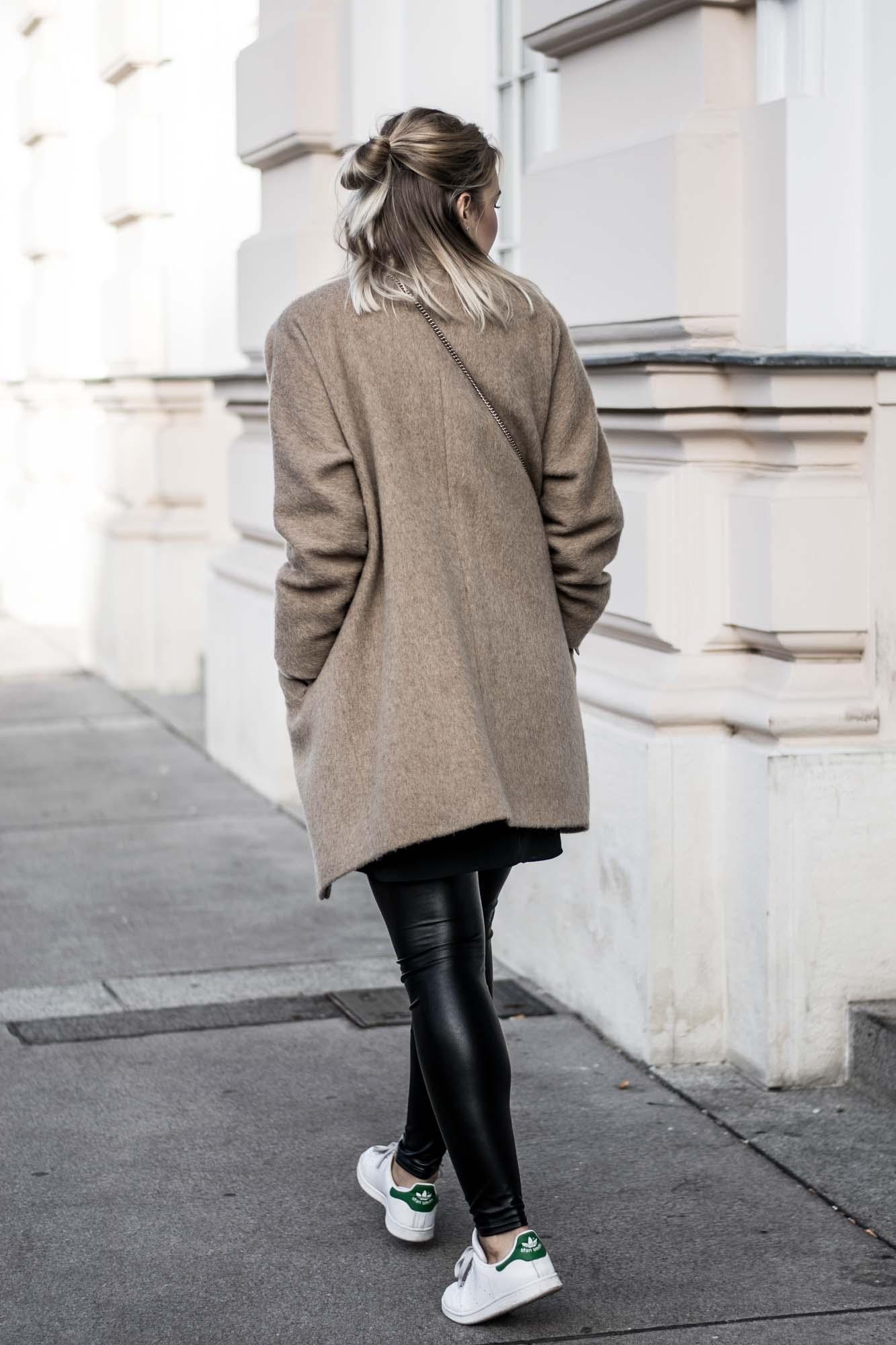 giveherglitter-camelcoat-fashionblog-1