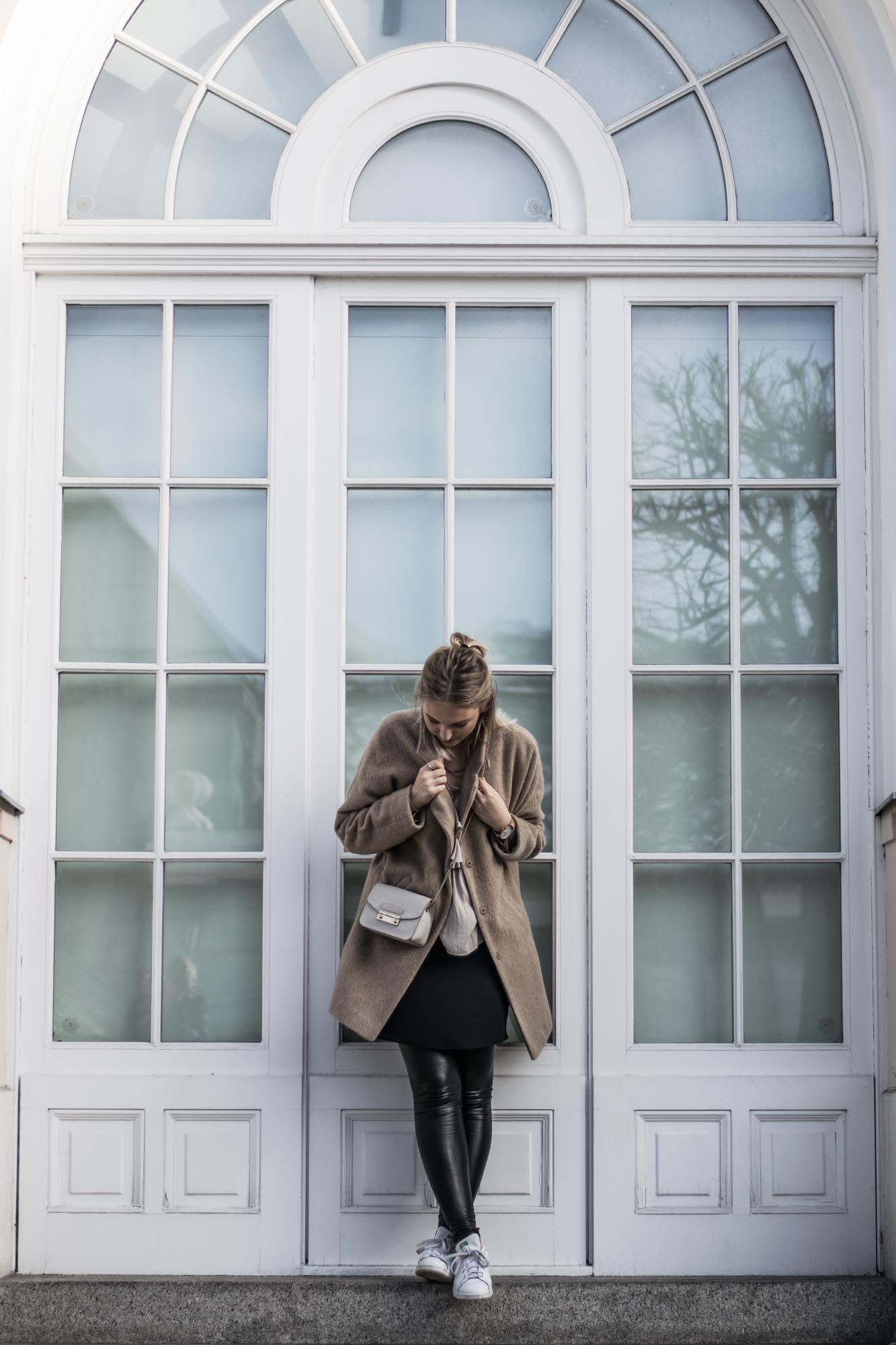 giveherglitter-camelcoat-fashionblog-10