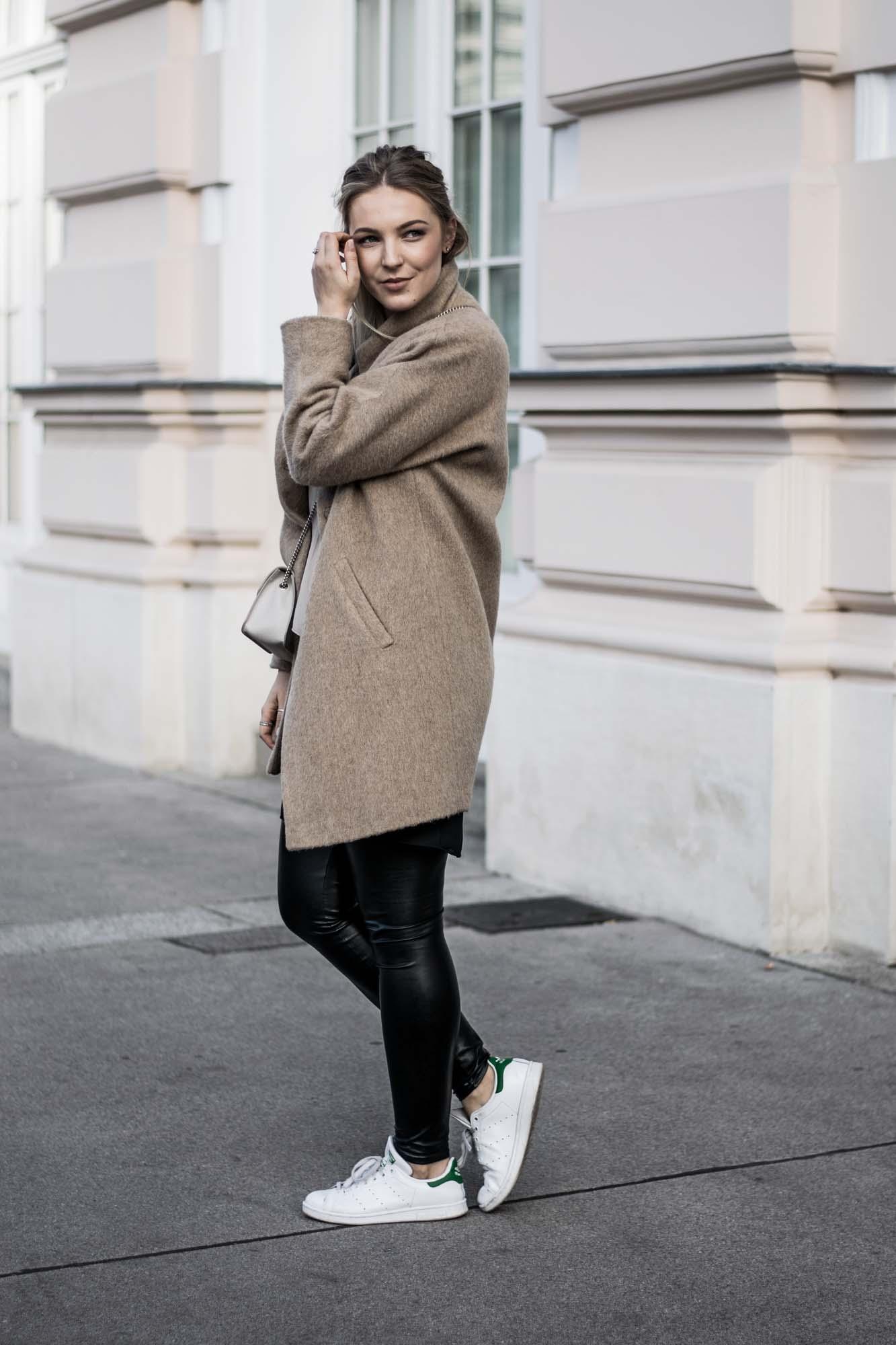 giveherglitter-camelcoat-fashionblog-2
