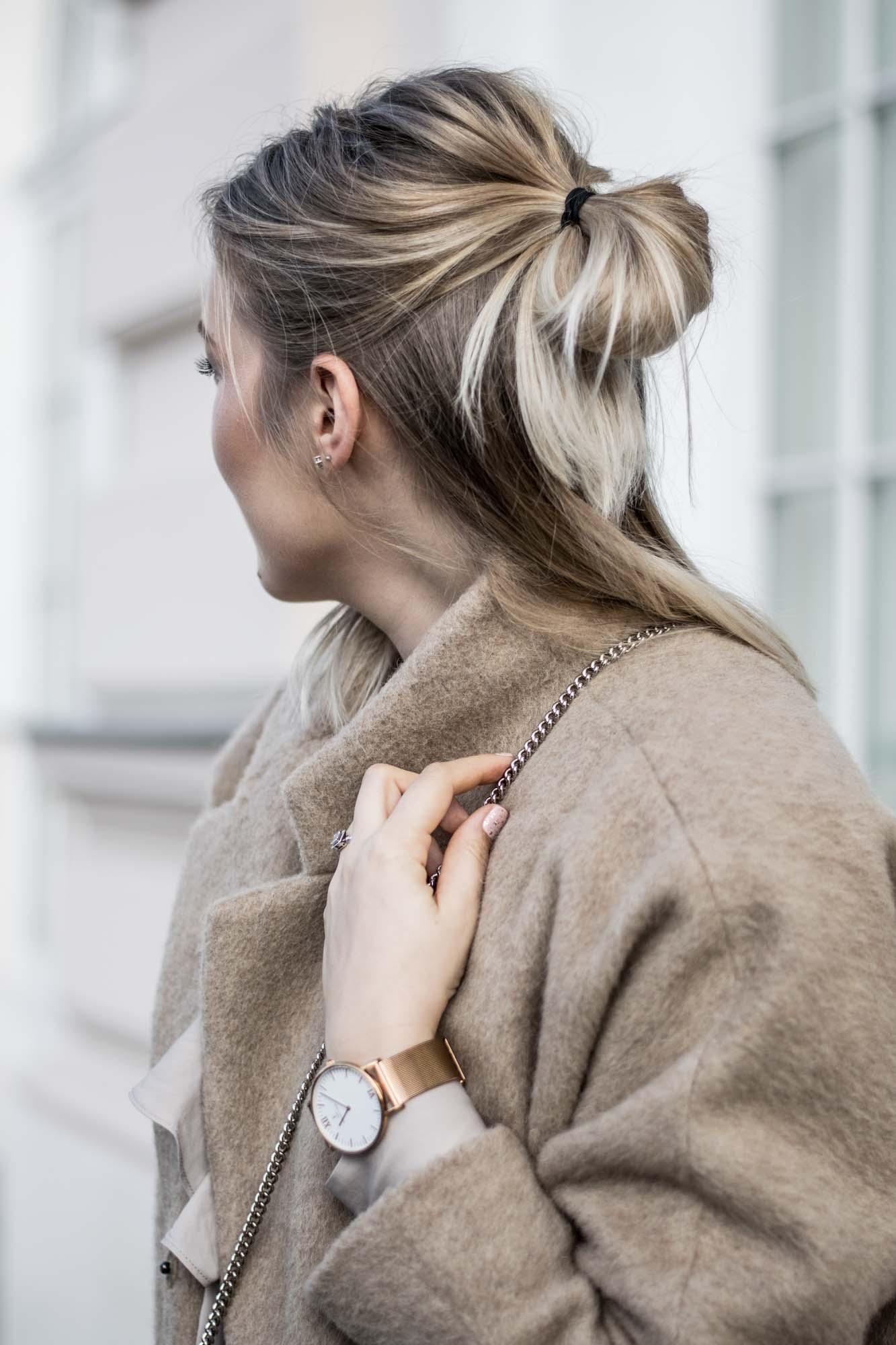 giveherglitter-camelcoat-fashionblog-6