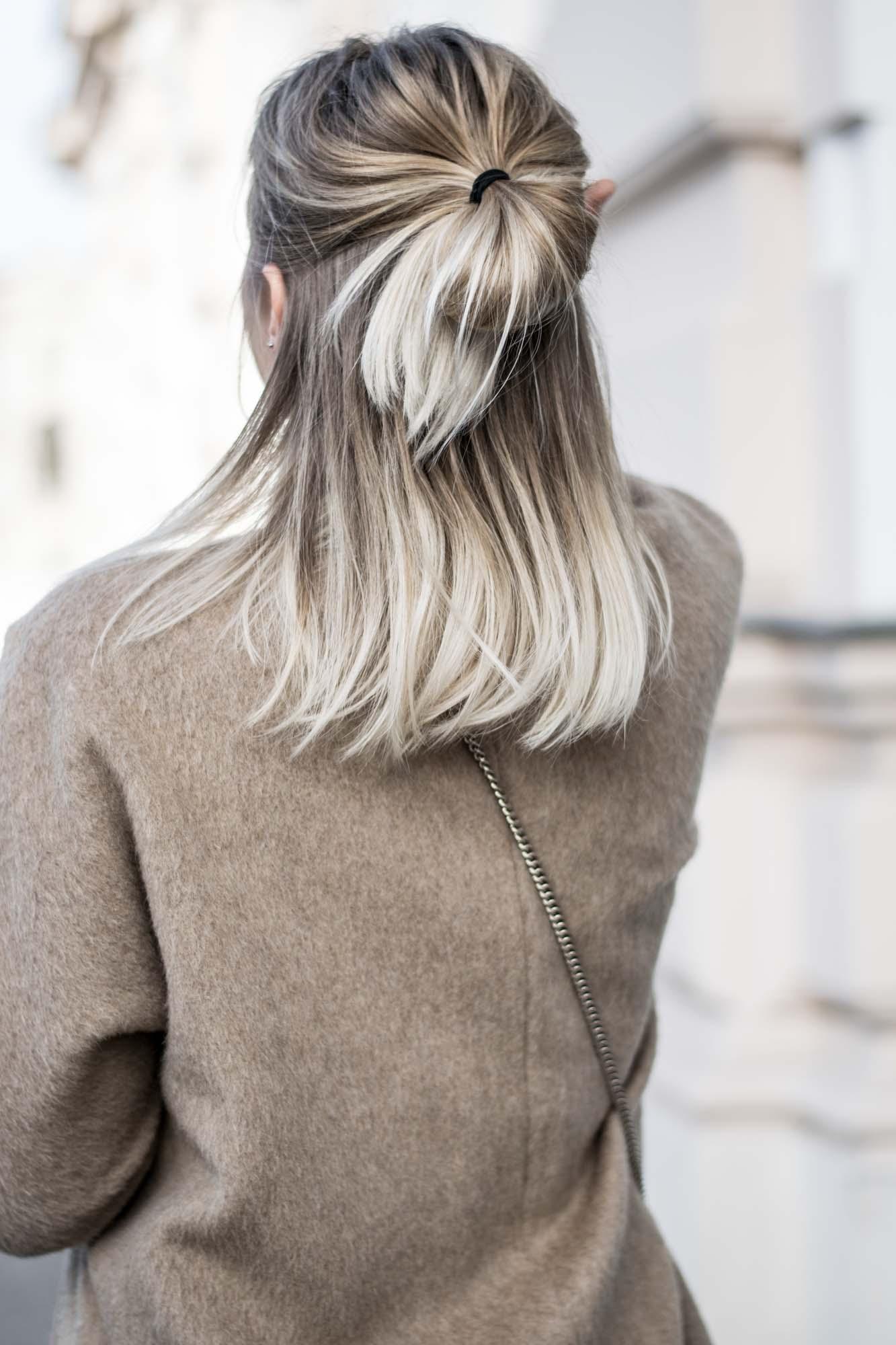 giveherglitter-camelcoat-fashionblog-7