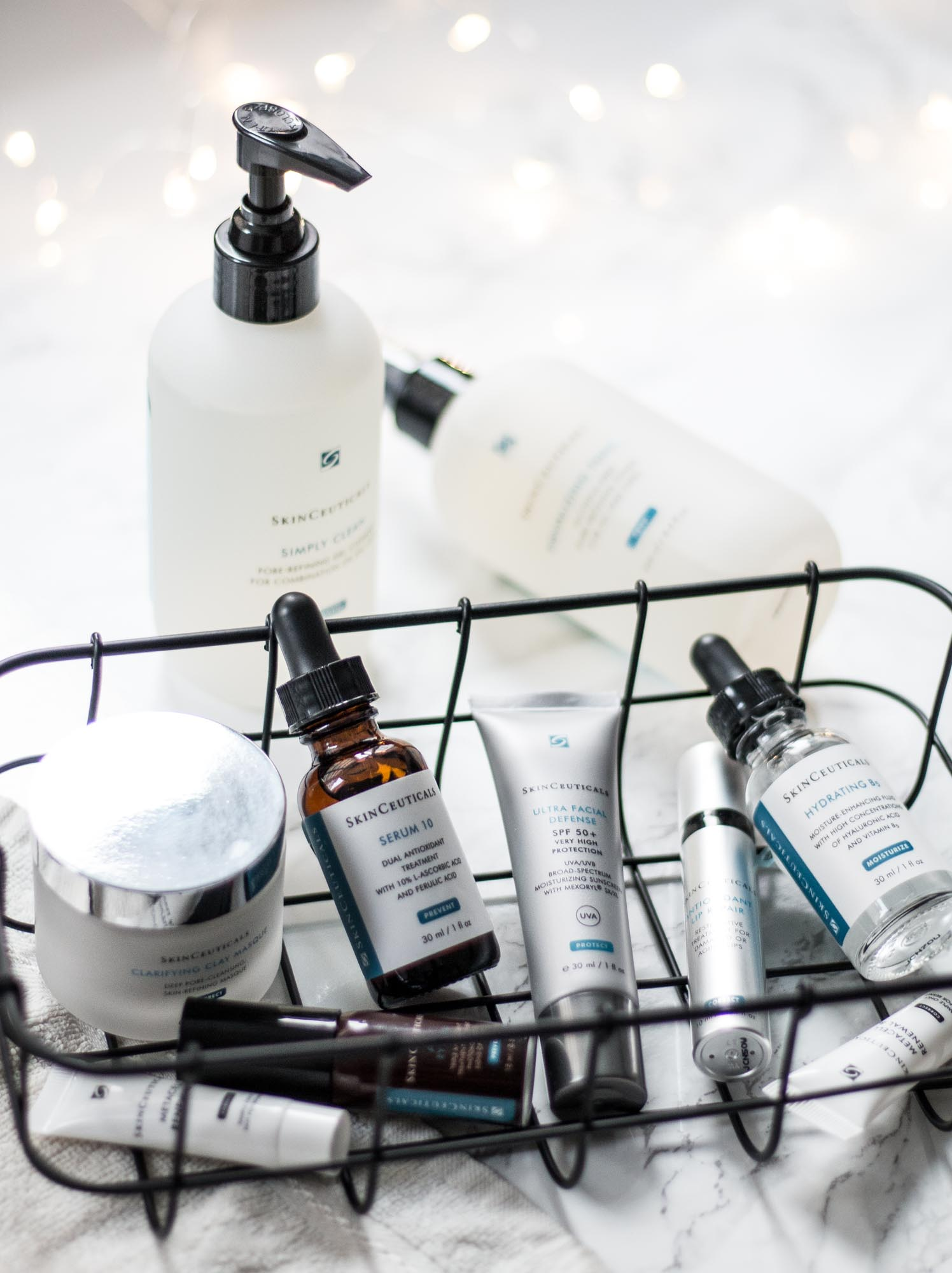 skinceuticals-produkte-beautyblogger-giveherglitter-1