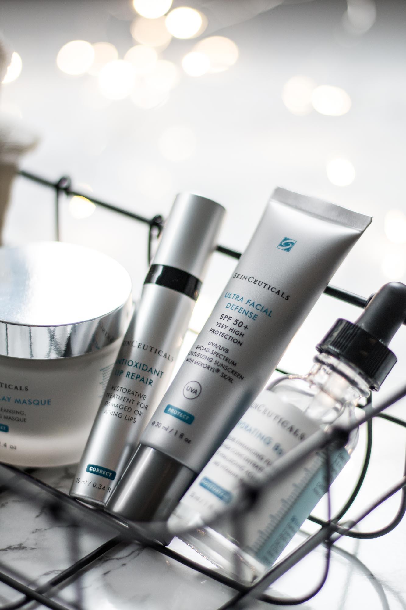 skinceuticals-produkte-beautyblogger-giveherglitter-6