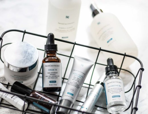 skinceuticals-produkte-beautyblogger-giveherglitter-7