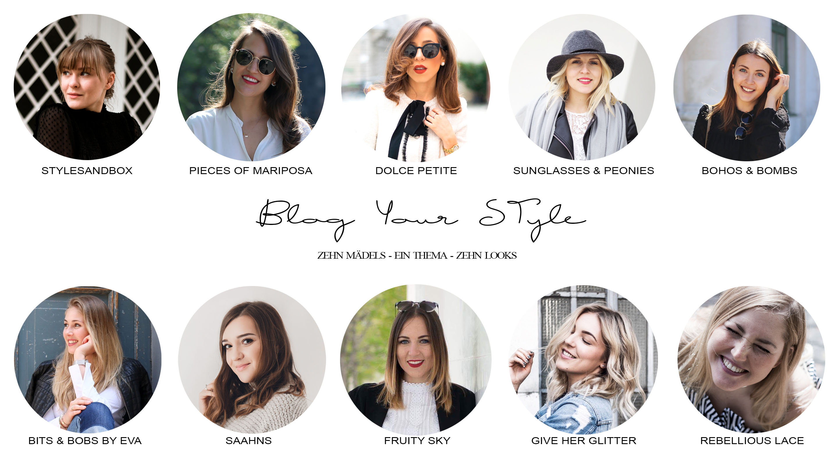 Blog Your Style Day To Night Giveherglitter